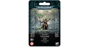 Games Workshop 49-20