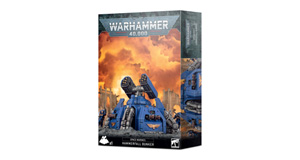 Games Workshop 48-22