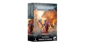 Games Workshop 48-39