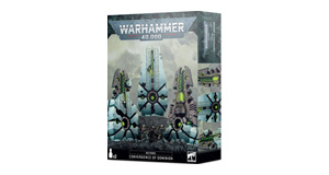 Games Workshop 49-25