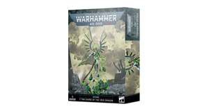 Games Workshop 49-30