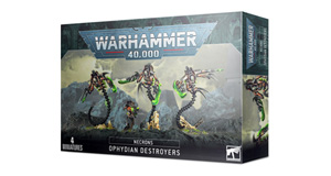 Games Workshop 49-32
