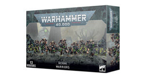 Games Workshop 49-06
