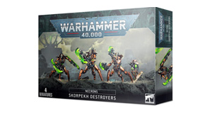 Games Workshop 49-31