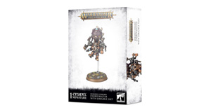 Games Workshop 84-42