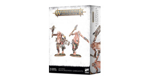Games Workshop 93-03