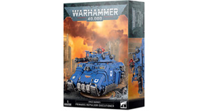 Games Workshop 48-55