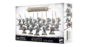 Games Workshop 94-25
