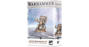 Games Workshop 84-43