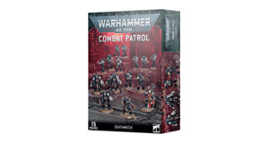 Games Workshop 39-17