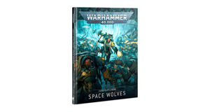 Games Workshop 53-01