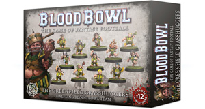Games Workshop 200-65