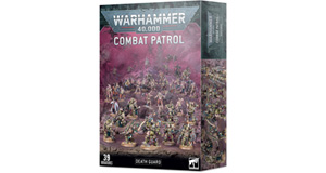 Games Workshop 43-75
