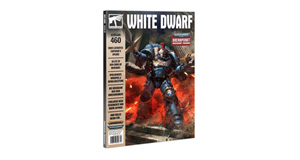 Games Workshop WD01-04