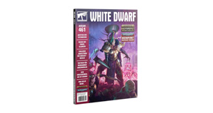 Games Workshop WD02-04