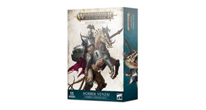 Games Workshop 94-33