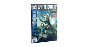 Games Workshop WD04-04