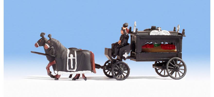 Noch 16714 Leichenwagen
