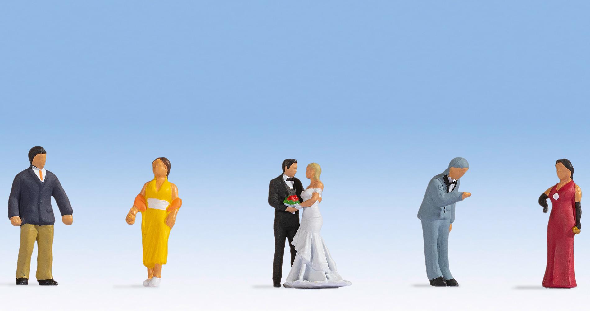 Encore 12861 mariage h0