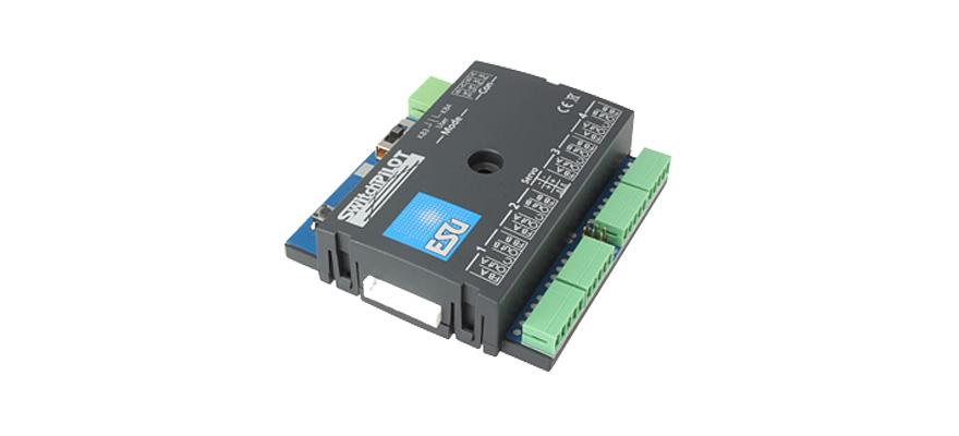 51820 SwitchPilot