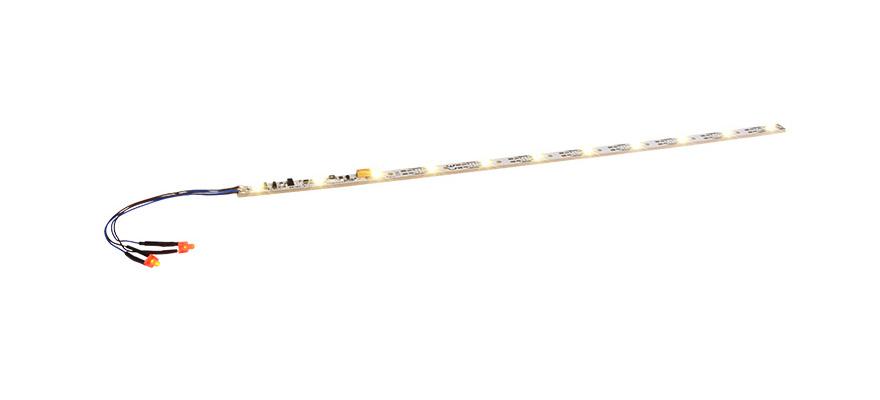 ESU 50708 Innenbeleuchtungs Set mit Decoder + Schlusslicht