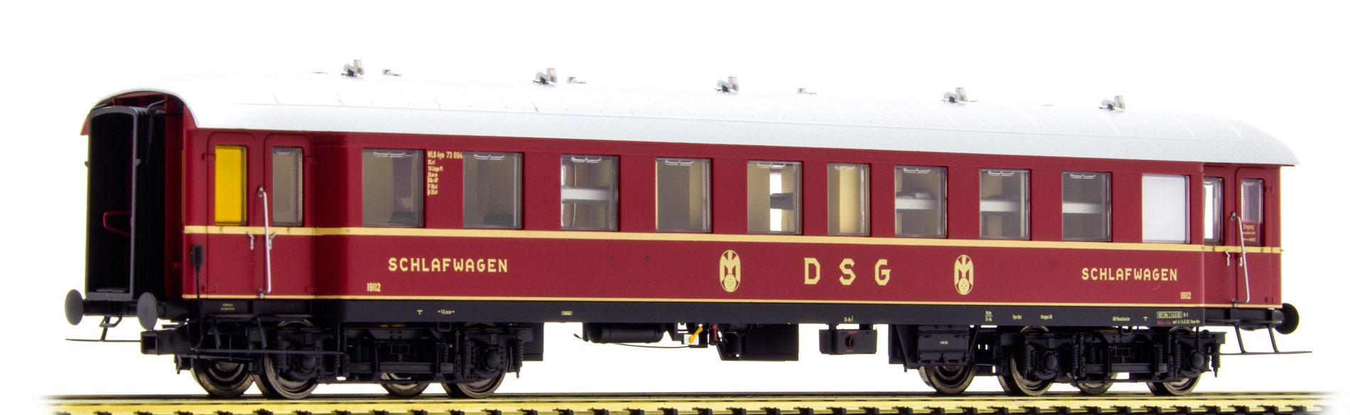 ESU 36151 Foto: Weblink Modellbahnshop Lippe