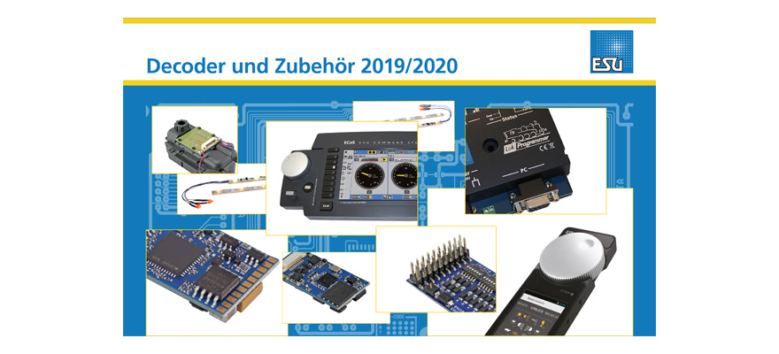 Esu Fall 2020.Esu 52963 Produktuebersicht Digital 2019