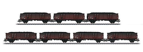 Nouveautés Ferroviaires 2013 - Page 14 184954_b
