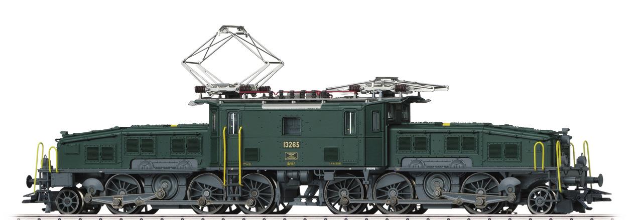 Nouveautés Ferroviaires 2019 ( Märklin Roco Noch Piko etc )  216156_c