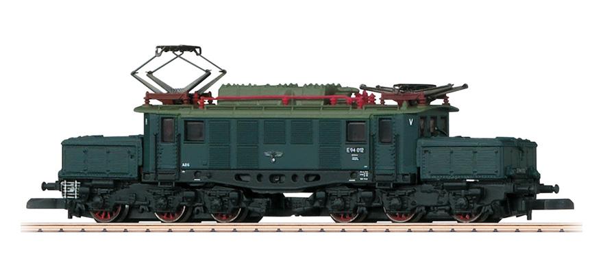 Produkt M 229 Tt E 20 62 30 Ek A B Helstav 2000 X 620 X 30 E 25 62 30