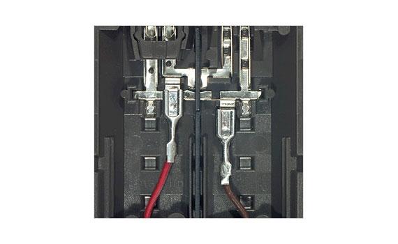 Märklin H0 74040 Anschlussgarnitur NEU /& OVP