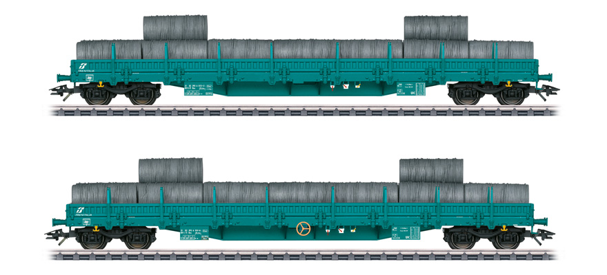Märklin h0 2207 1 X coupe droite voie 156 mm pleins K-Voie excellent état