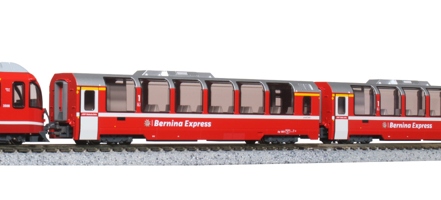 7074056 Bernina Express