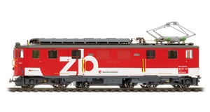 H0m, courant continu / 2 rails, Privatbahn, Époque  VI