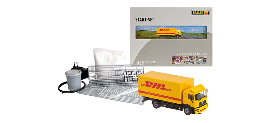 161607 CS DHL MAN