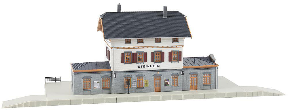 singlebörse single quakenbrück steinheim  Steinheim 2018 (with Photos): Top 20 Holiday Lettings Steinheim Coffiè, 26, Steinheim am der Murr, Germany - Wonder Dating: Free the Steinheim - ResearchGate.