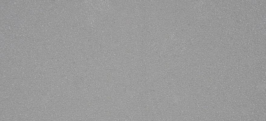 Kibri 34128 Concrete-slap