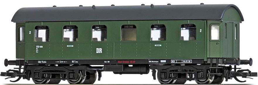 Busch 34103 Langenschwalbacher