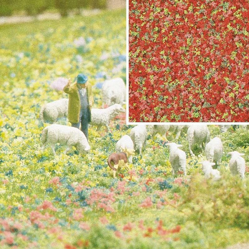 Blütenflocken 7356 von Busch