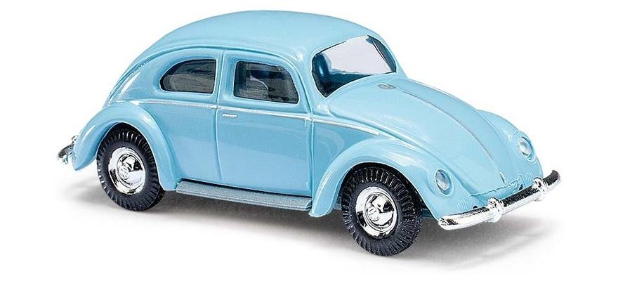 Busch 42724 Vw Beetle Export Model