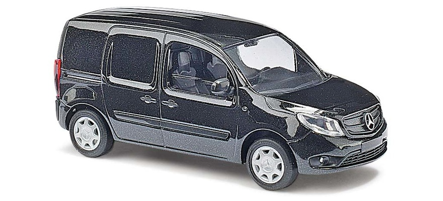 60251 MB Citan kit