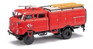 Märklin 94123 voiture set séminaire