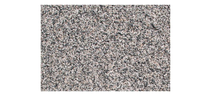 Auhagen 61829 Granit-Gleisschotter grau H0