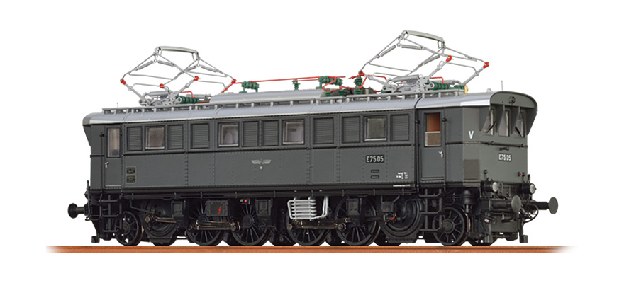 https://www.modellbahnshop-lippe.com/article_data/images/5/258453_e.jpg