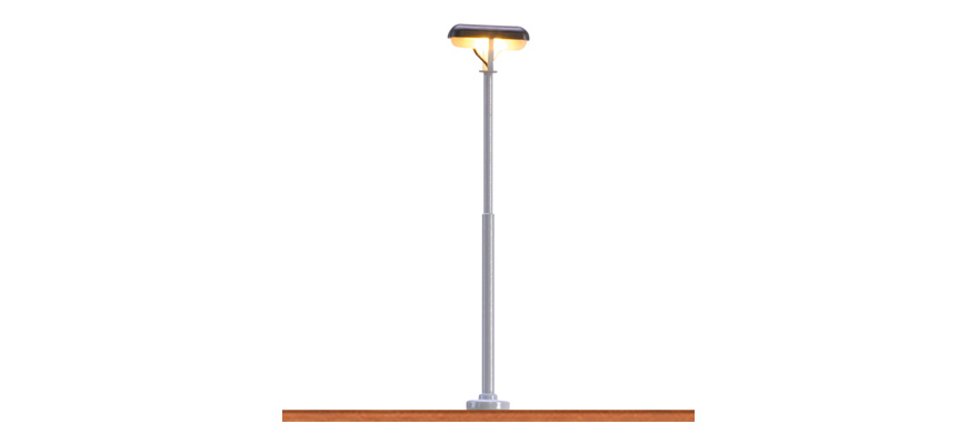 Brawa 83003 Platform Light