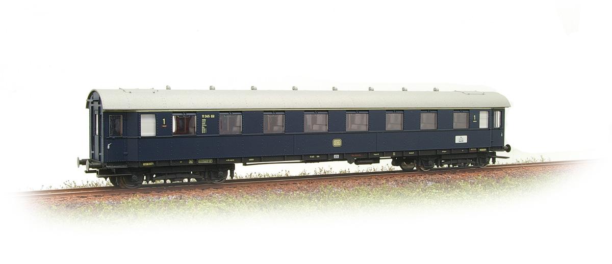 http://www.modellbahnshop-lippe.com/article_data/images/6/20201_c.jpg