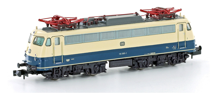 H28012 BR 110.3