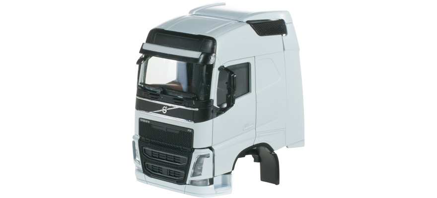084130 Volvo FH GL