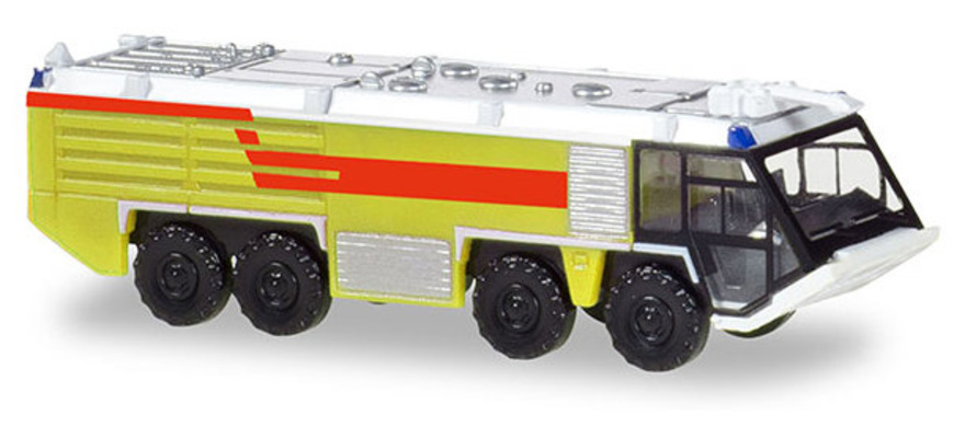 532921 Airport Fire Engine