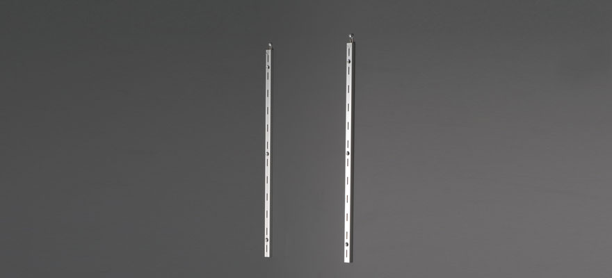 PSA-12 Profile bar Alu 12